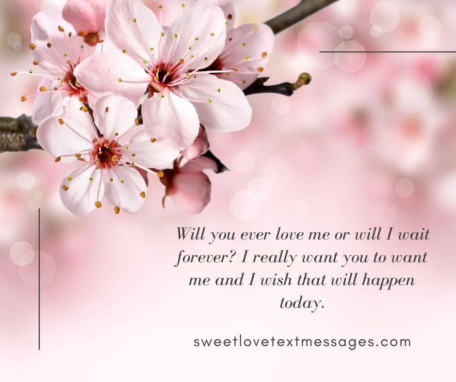 i want you to love me images