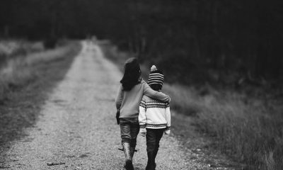 Friendship Day Quotes for Cousins