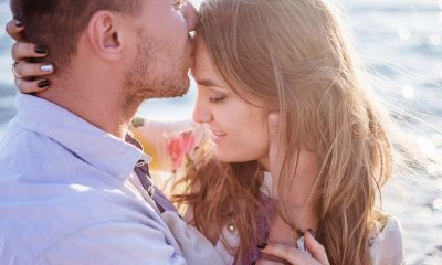 I love you more than anything in my life quotes